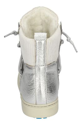 CHAAYA Damen Bootis SPORTY SNAKE CHA 19-100 - silver preview 5