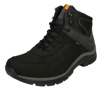 CAMEL ACTIVE in Übergröße SAVAGE GTX 532.12.11 - black