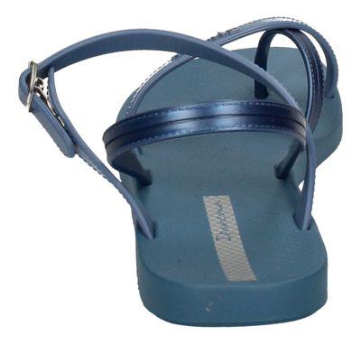 IPANEMA Sandalen reduziert FASHION SANDAL VII 82682 blue preview 5