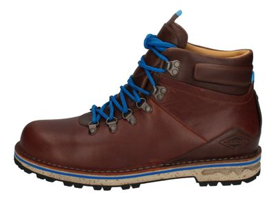 MERRELL Boots reduziert - SUGARBRUSH WATERPROOF sunned preview 2