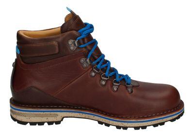 MERRELL Boots reduziert - SUGARBRUSH WATERPROOF sunned preview 4