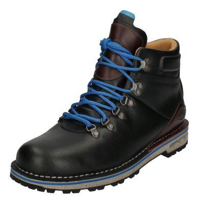 MERRELL Boots reduziert - SUGARBRUSH WATERPROOF - black