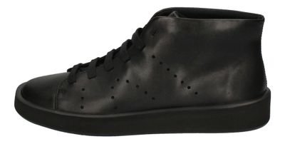 CAMPER Herrenschuhe - Boots COURB K300289-003 - black preview 2