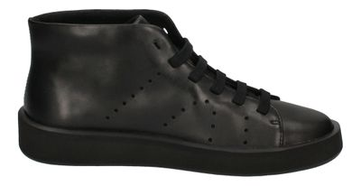 CAMPER Herrenschuhe - Boots COURB K300289-003 - black preview 4