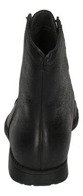 CAMPER Damenschuhe Stiefeletten 1913 K400418-001 negro preview 5