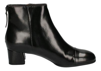 CAMPER Damen - Stiefeletten TWINS K400341-001 - negro preview 4
