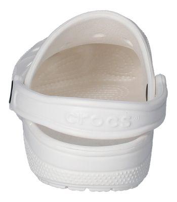 CROCS Schuhe reduziert - Clogs RALEN - white preview 5