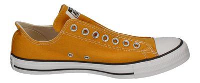 CONVERSE Sneakers - Slip on CTAS SLIP 166768C sunflower preview 4