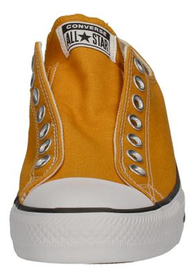 CONVERSE Sneakers - Slip on CTAS SLIP 166768C sunflower preview 3