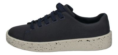 CAMPER Damensneaker - TOGETHER ECOALF K201042-003 blue preview 2