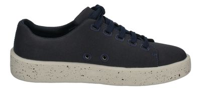 CAMPER Damensneaker - TOGETHER ECOALF K201042-003 blue preview 4