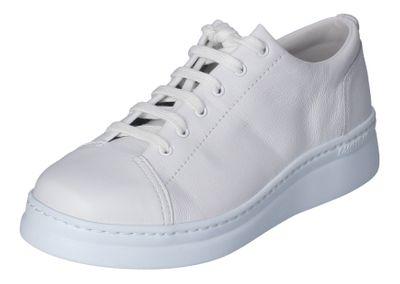 CAMPER Damensneakers - RUNNER UP K200508-041 - white