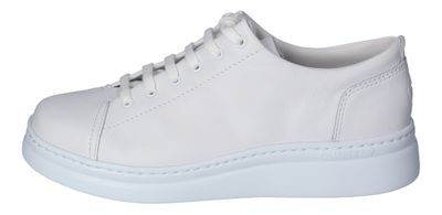 CAMPER Damensneakers - RUNNER UP K200508-041 - white preview 2