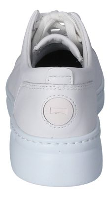 CAMPER Damensneakers - RUNNER UP K200508-041 - white preview 5