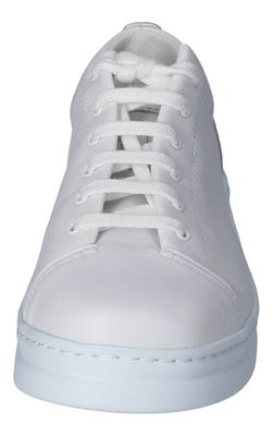 CAMPER Damensneakers - RUNNER UP K200508-041 - white preview 3