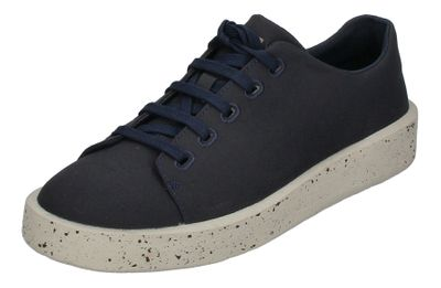 CAMPER Herrensneaker - TOGETHER ECOALF K100577-003 blue