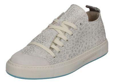 CHAAYA Damenschuhe Sneakers SHAKTI FIN CHA20-023 white
