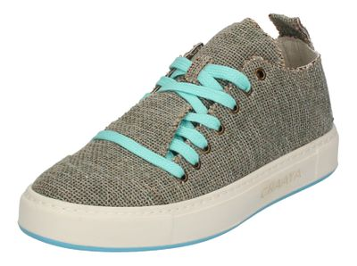 CHAAYA Sneakers SHAKTI CANVAS CHA20-010 shira renkli 13