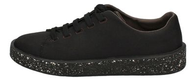 CAMPER Herrensneaker TOGETHER ECOALF K100577-005 black preview 2