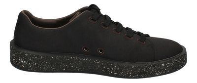 CAMPER Herrensneaker TOGETHER ECOALF K100577-005 black preview 4