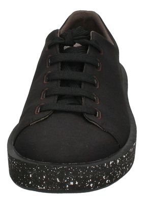 CAMPER Herrensneaker TOGETHER ECOALF K100577-005 black preview 3