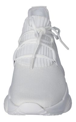 TIMBERLAND Damen Sneakers EMERALD BAY A2AMM100 white preview 3