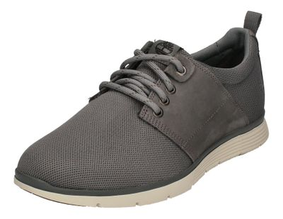 TIMBERLAND Herren Sneakers KILLINGTON OX A1Y18033 grey