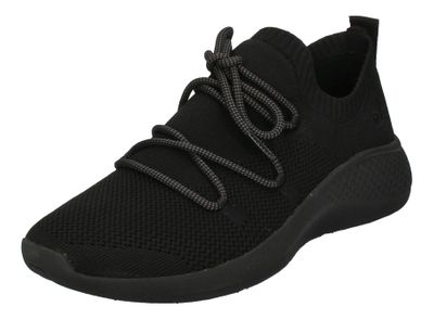 TIMBERLAND Herren Sneakers FLYROAM GO A1Z6G015 - black preview 1
