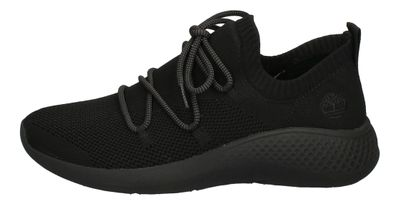 TIMBERLAND Herren Sneakers FLYROAM GO A1Z6G015 - black preview 2