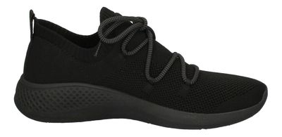 TIMBERLAND Herren Sneakers FLYROAM GO A1Z6G015 - black preview 4