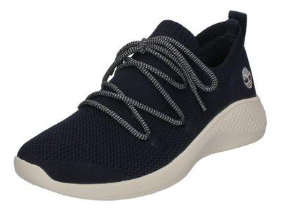 TIMBERLAND Herren Sneakers FLYROAM GO A1XP8019 - blue