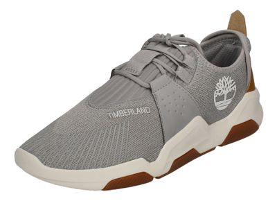TIMBERLAND Herren Sneakers EARTH RALLY A2D5B050 - grey