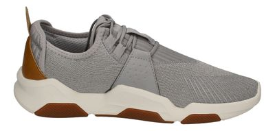 TIMBERLAND Herren Sneakers EARTH RALLY A2D5B050 - grey preview 4