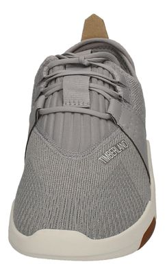 TIMBERLAND Herren Sneakers EARTH RALLY A2D5B050 - grey preview 3