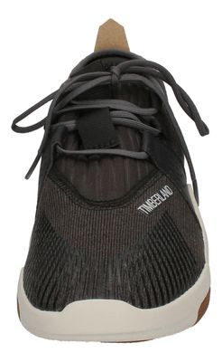 TIMBERLAND Herren Sneakers EARTH RALLY A2BP1015 - black preview 3