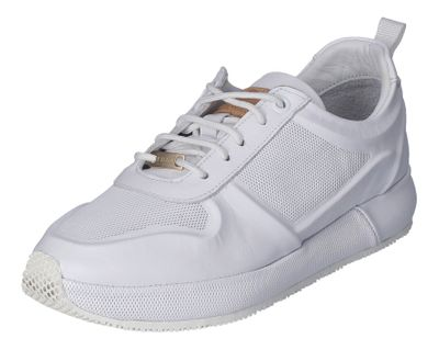 FRED DE LA BRETONIERE Sneakers - 101010114 - white