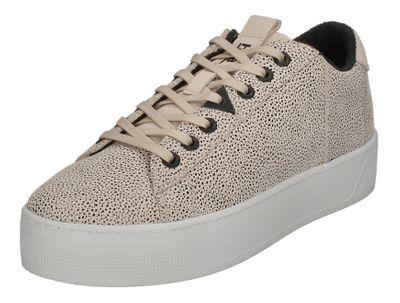 HUB FOOTWEAR Damen Sneakers HOOK-W XL DS - vista white