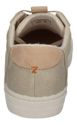 HUB FOOTWEAR Sneakers - HOOK -W C06 DLX lite bone white preview 5