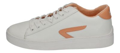 HUB FOOTWEAR Sneakers - HOOK Z LW L31 - white cantaloupe preview 2