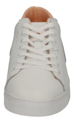 HUB FOOTWEAR Sneakers - HOOK Z LW L31 - white cantaloupe preview 3