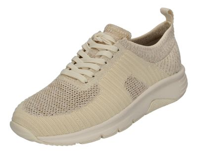 CAMPER Damensneakers - DRIFT K200577-016 - beige
