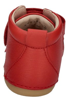 KICKERS - Babyschuhe SABIO 584343-10-4 - rouge perm preview 5
