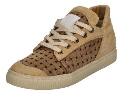 CHAAYA Sneakers BALA NETWORK CHA20-004 - beige taupe