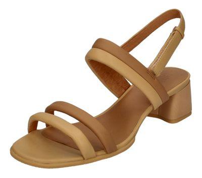 CAMPER Damen - Sandalette KATIE K201021-003 multicolor