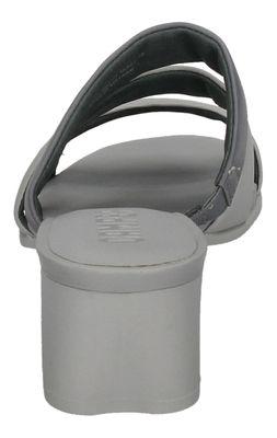 CAMPER Damen - Sandalette KATIE K201022-003 - grey preview 5