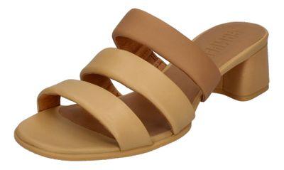 CAMPER Damen - Sandalette KATIE K201022-002 - beige