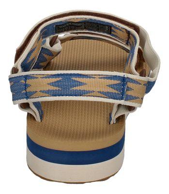 TEVA Sandale MIDFORM UNIVERSAL 1090969 halcon dark blue preview 5