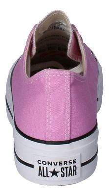 CONVERSE Sneakers - CTAS LIFT OX 566756C peony pink preview 5