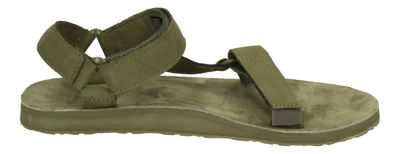 TEVA - ORIGINAL UNIVERSAL LEATHER 1102799 burnt olive preview 4