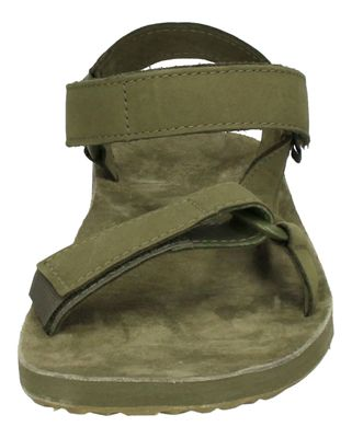 TEVA - ORIGINAL UNIVERSAL LEATHER 1102799 burnt olive preview 3